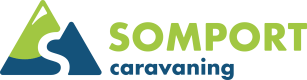 Somport Caravaning